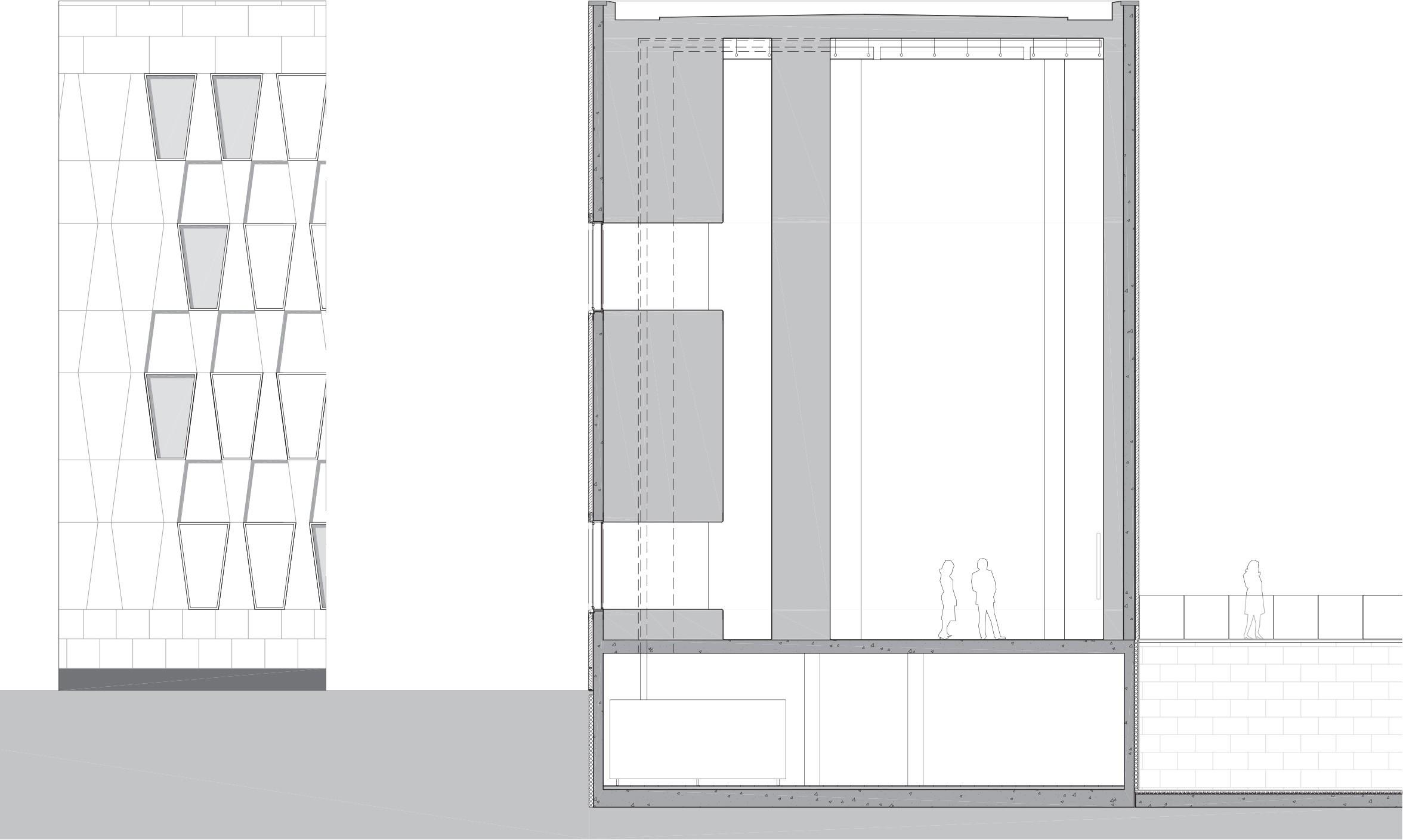 100 embassy floor plan embassy boulevard bangalore for Consul tutorial